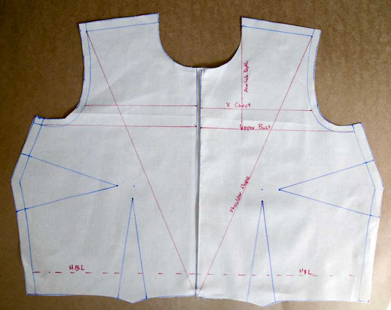 toile-front-02