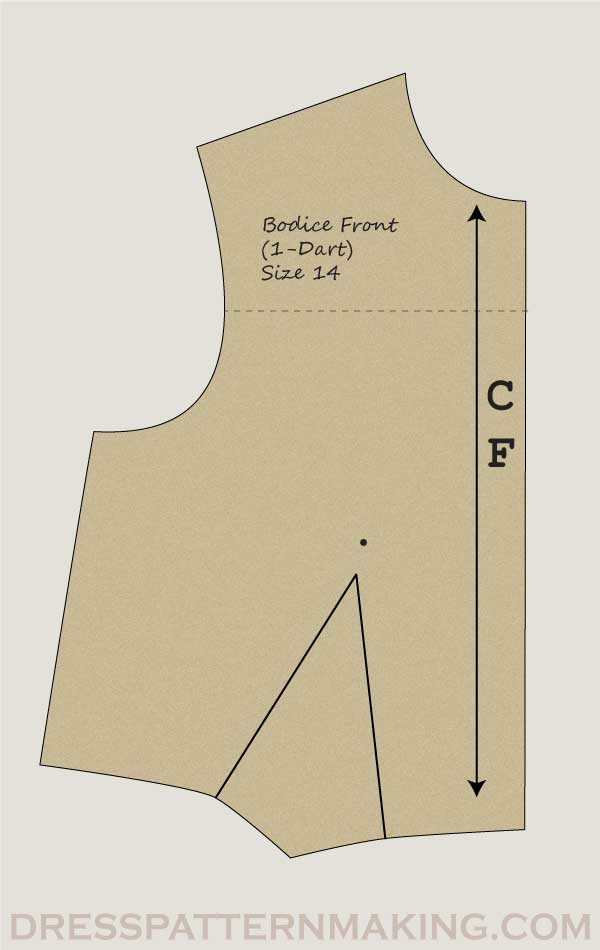 example-bodice-front-1D