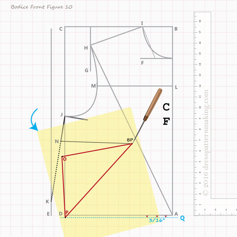 instructions-bodice-front-10