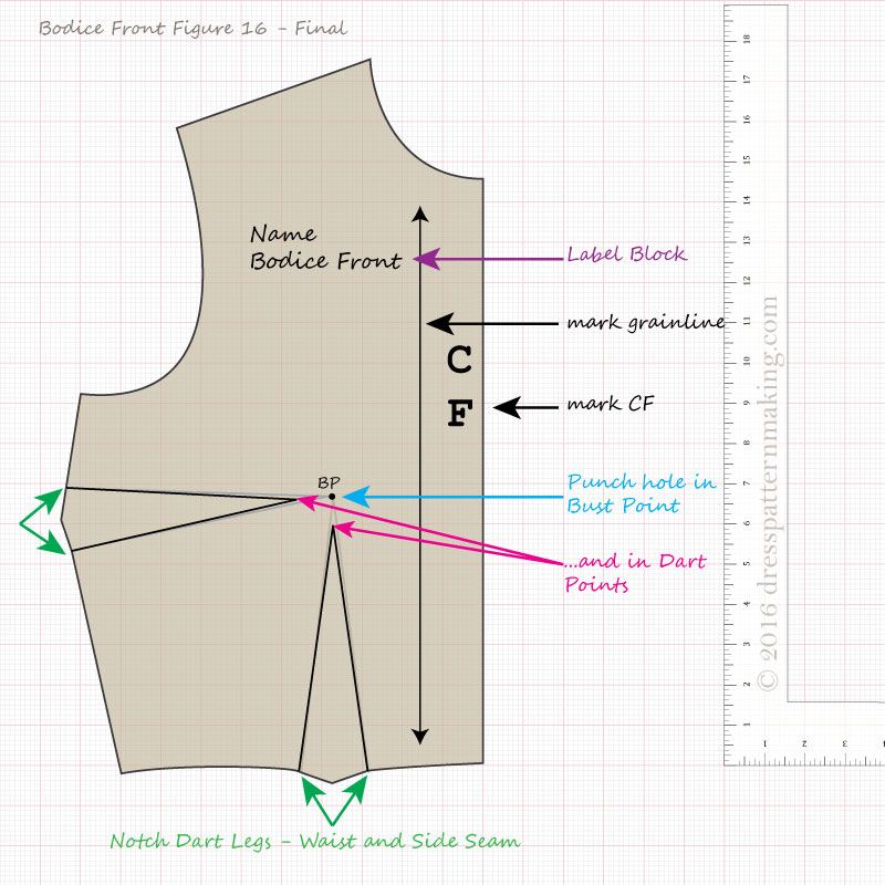 instructions-bodice-front-16-final