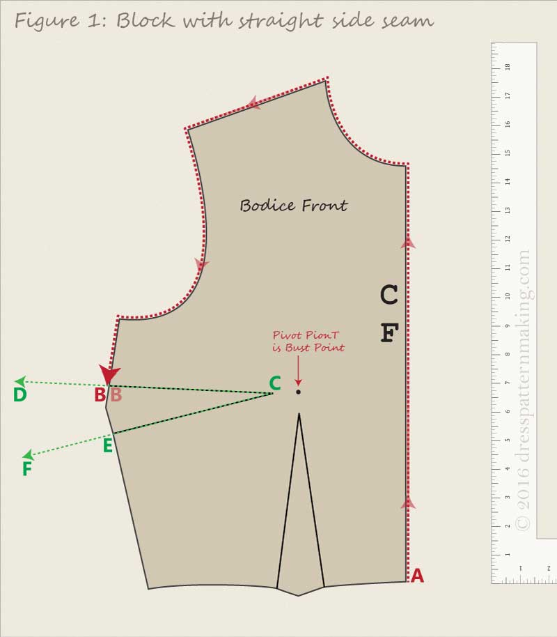 straight-side-seam-instructions-01