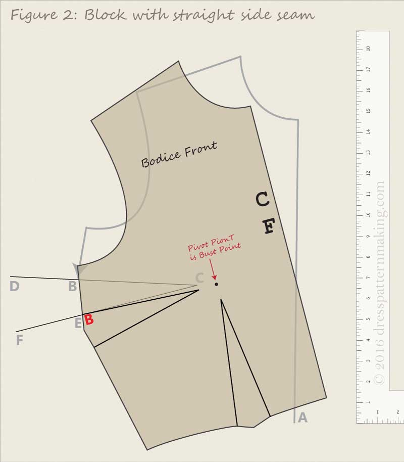 straight-side-seam-instructions-02