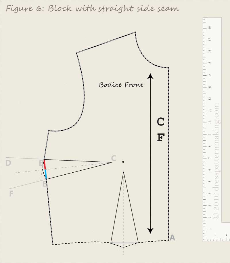 straight-side-seam-instructions-06