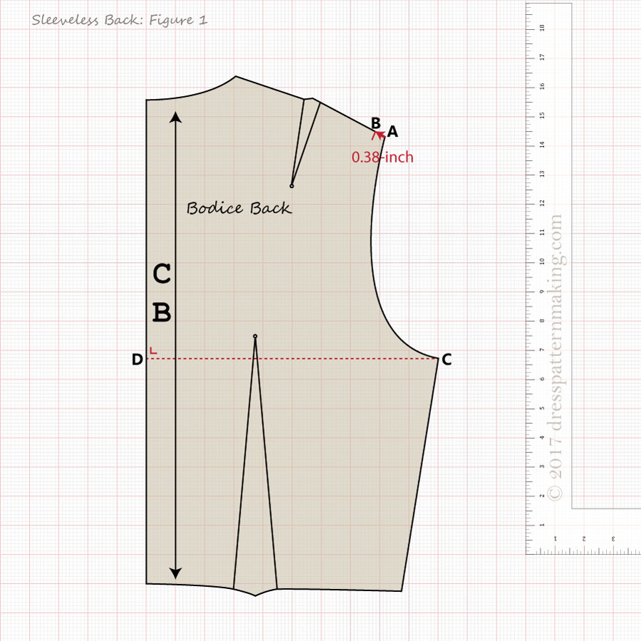 instructions-sleeveless-back-01