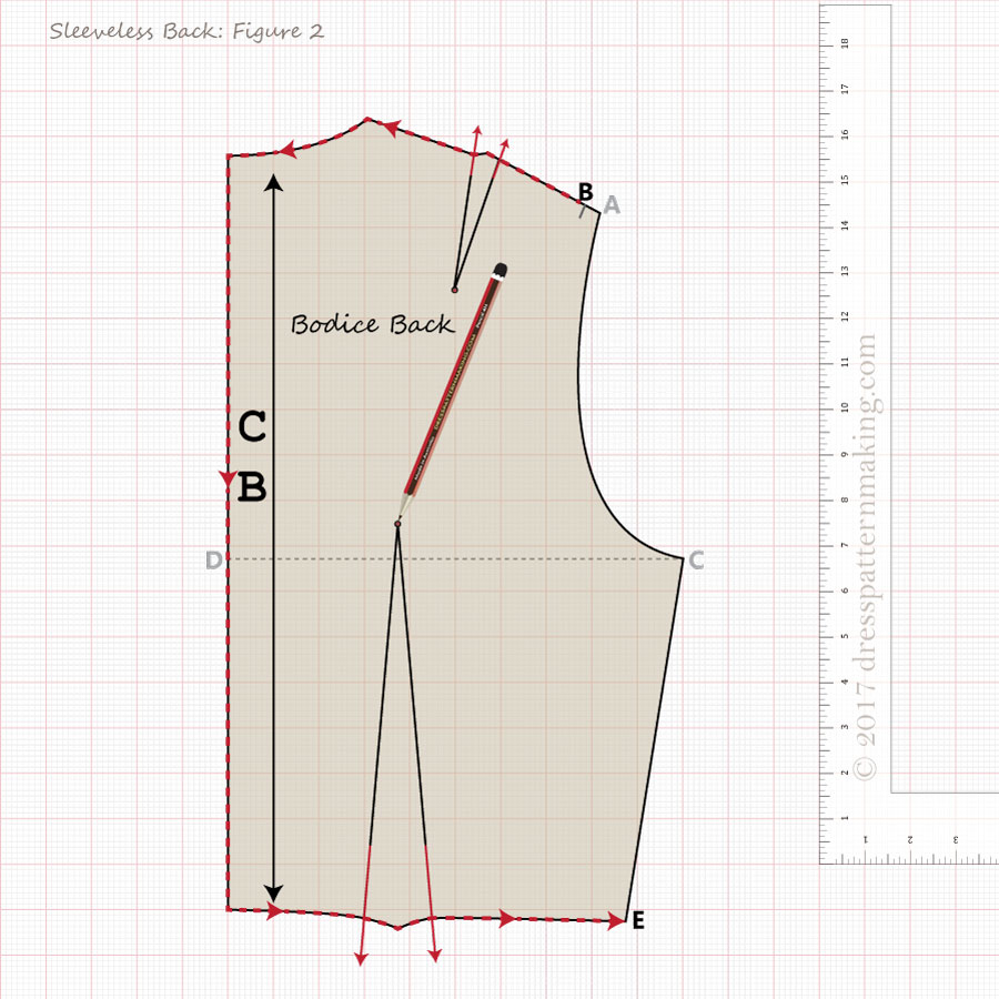 instructions-sleeveless-back-02