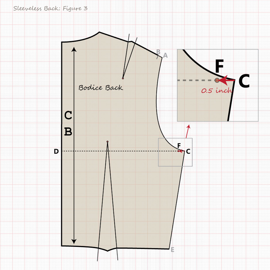 instructions-sleeveless-back-03
