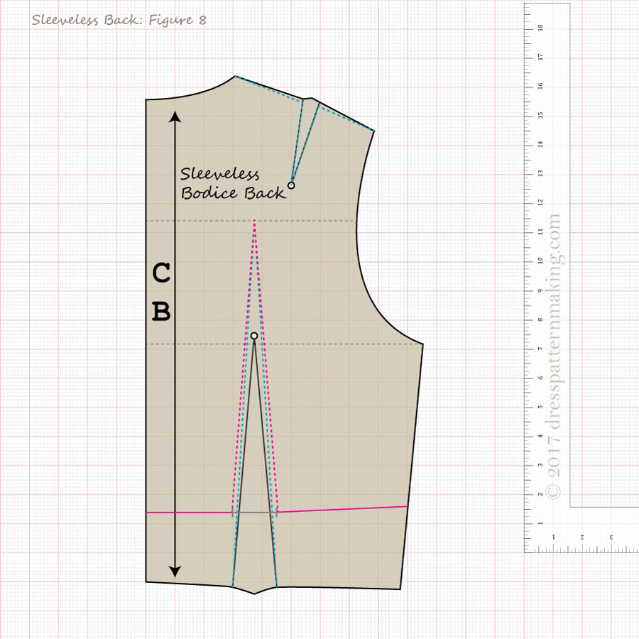 instructions-sleeveless-back-07