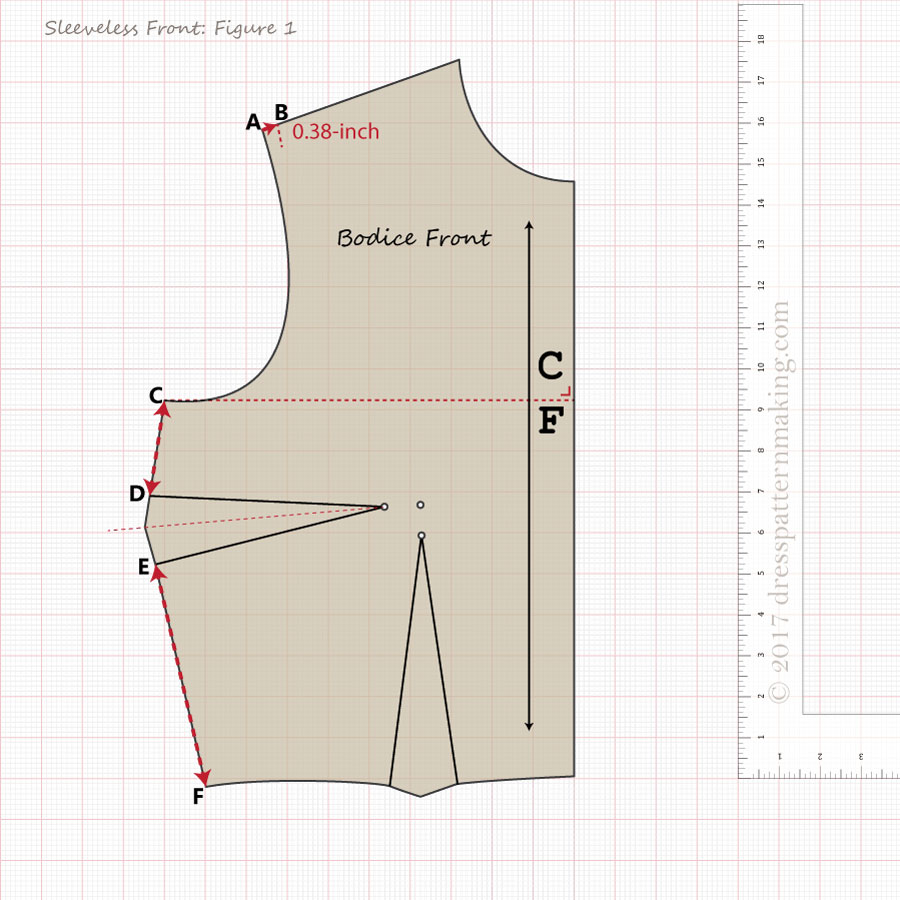 instructions-sleeveless-front-01