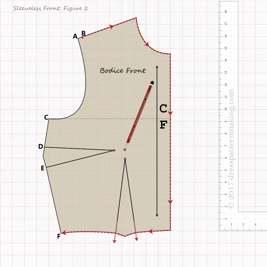 instructions-sleeveless-front-02