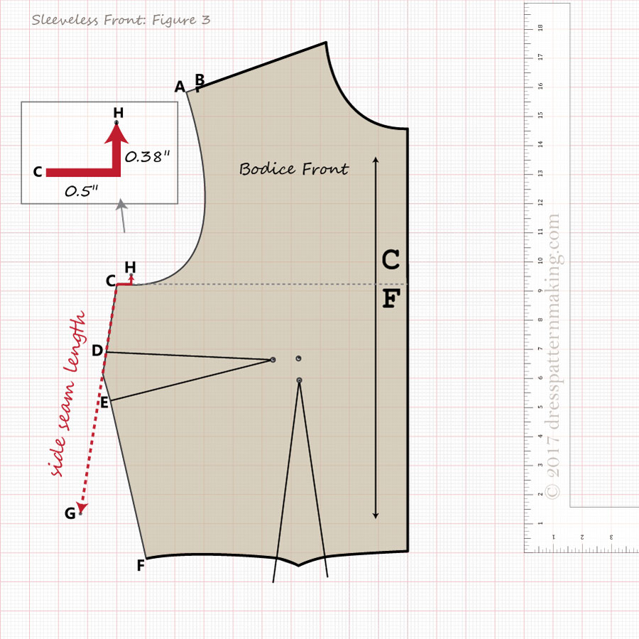instructions-sleeveless-front-03