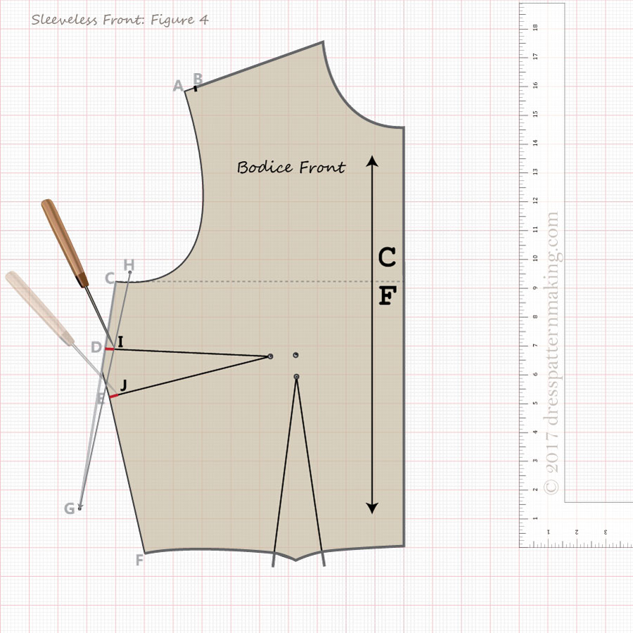 instructions-sleeveless-front-04