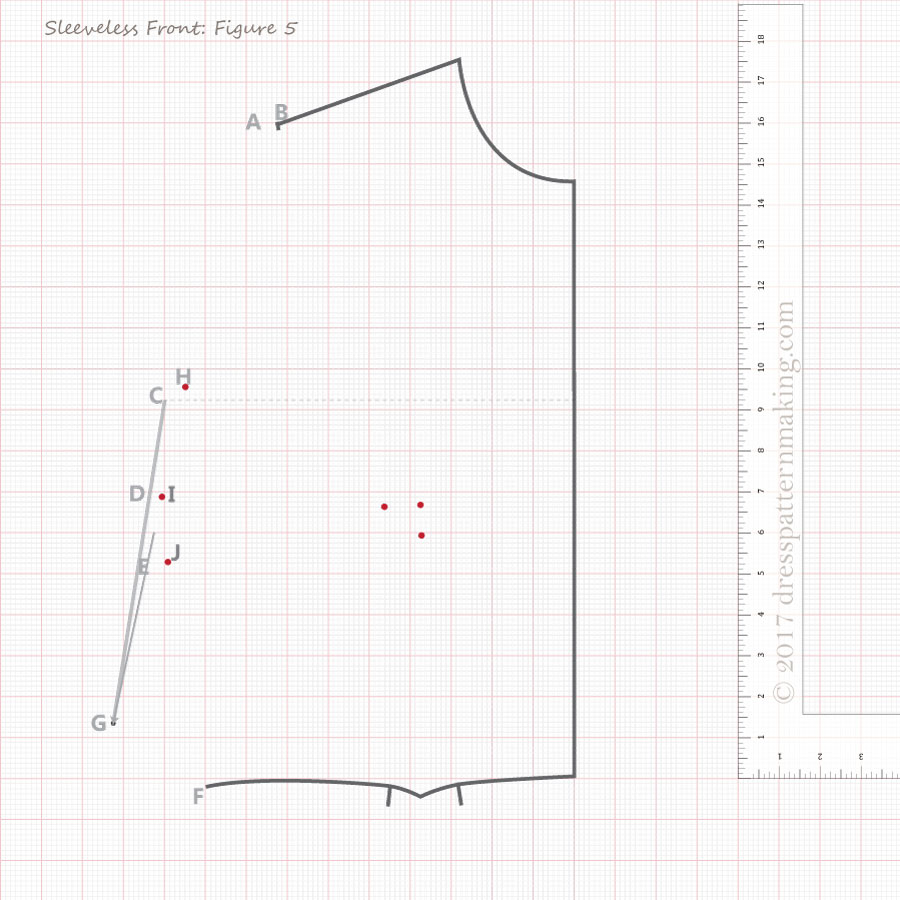 instructions-sleeveless-front-05