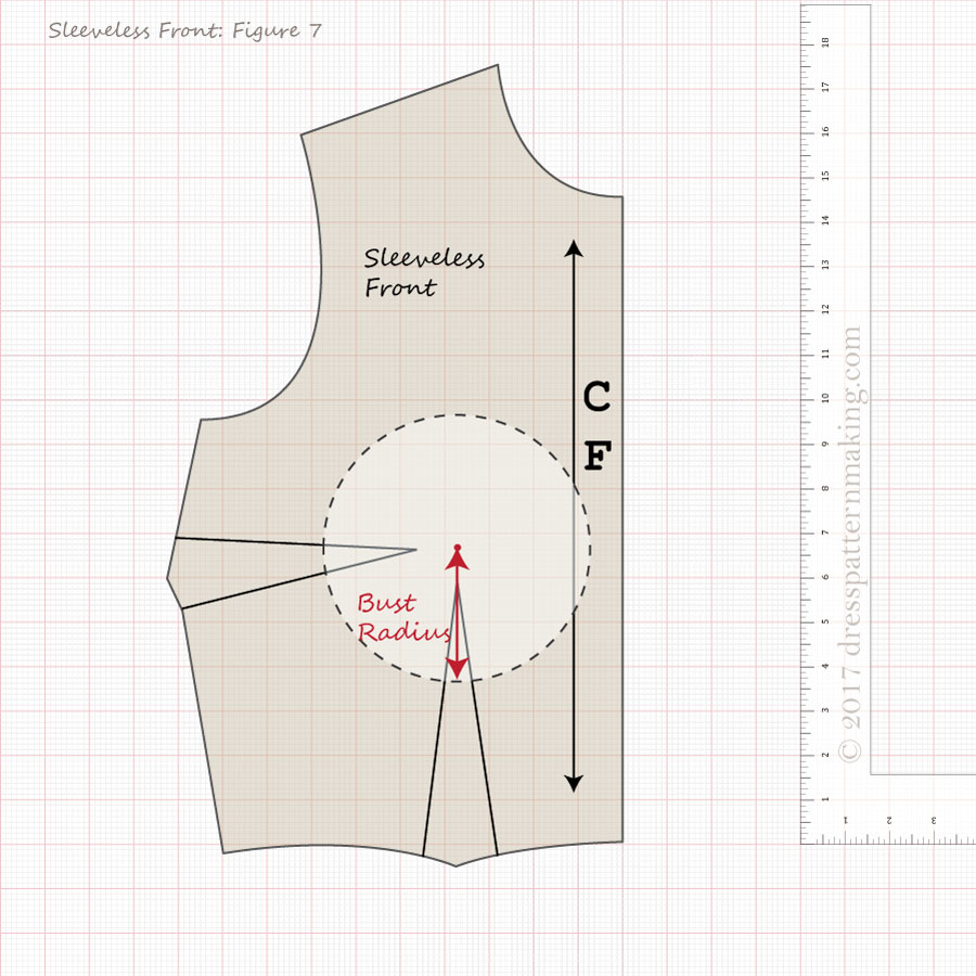 instructions-sleeveless-front-07