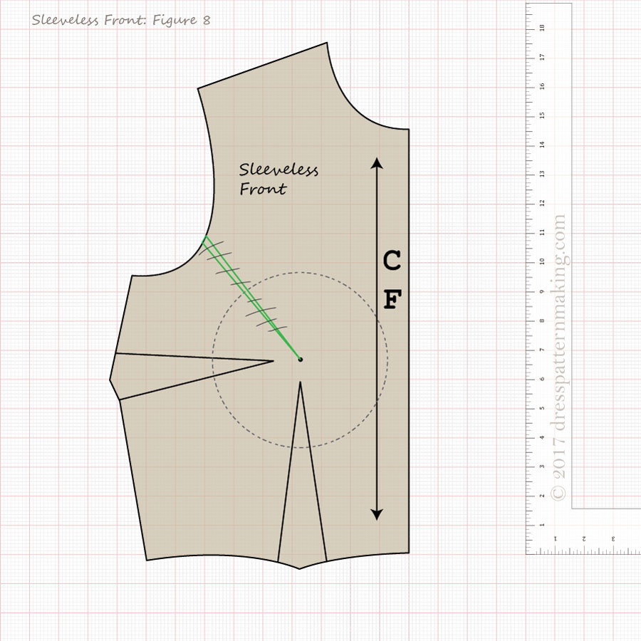 instructions-sleeveless-front-08