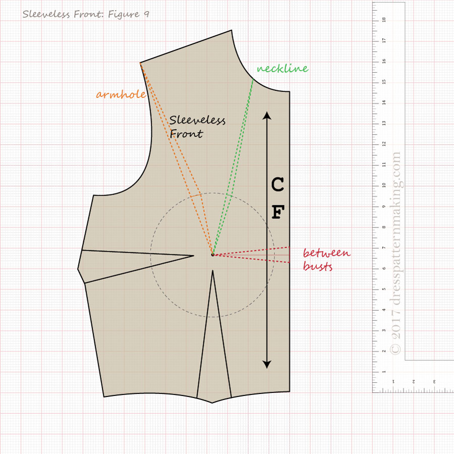 instructions-sleeveless-front-09