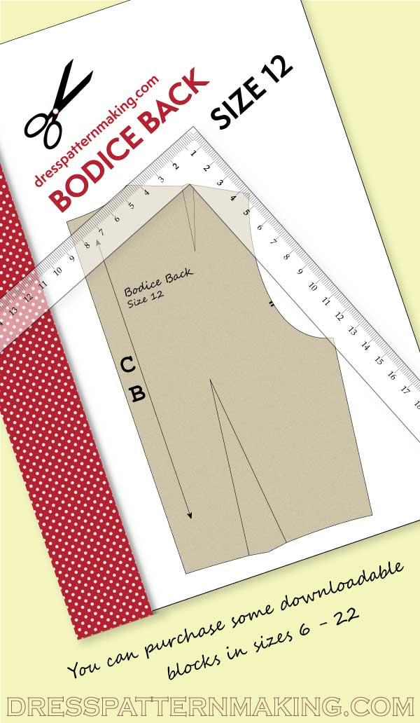 purchase-bodice-example