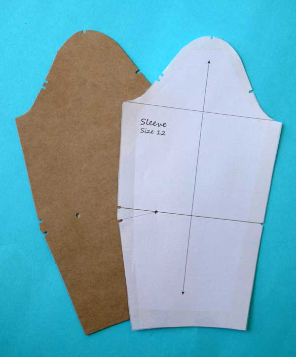 paper-and-cardboard-will-separate-easily