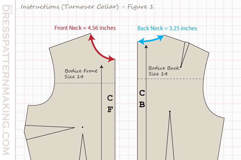 instructions-turnover-collar-01