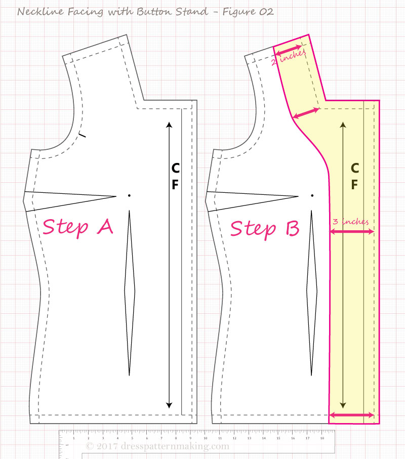 button-stand-facing-instructions-02