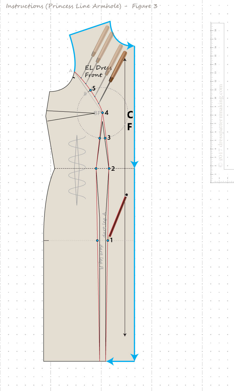 princess-line-armhole-instructions-03
