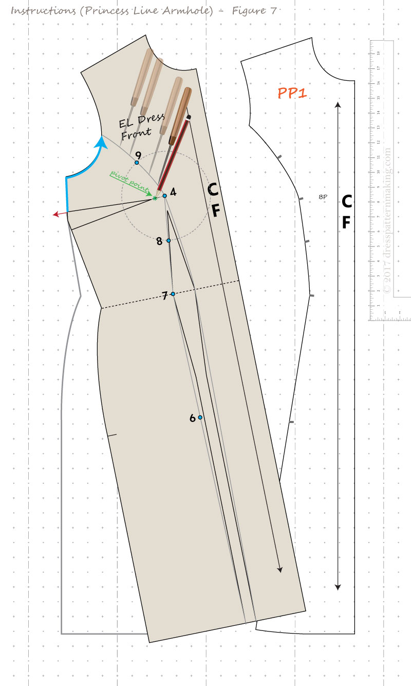 princess-line-armhole-instructions-07