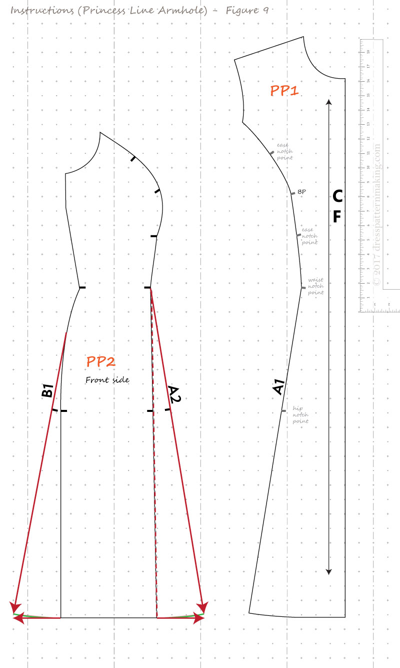 princess-line-armhole-instructions-09