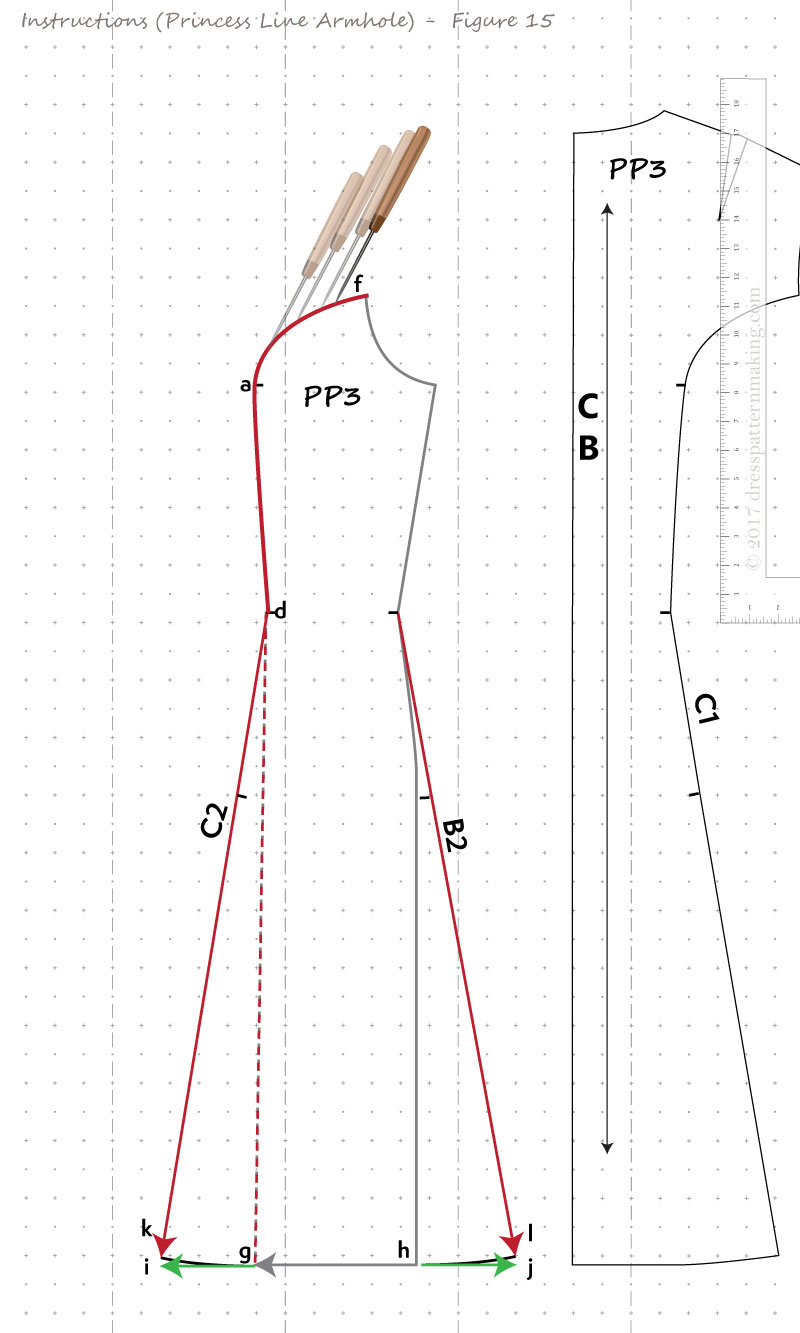 princess-line-armhole-instructions-15