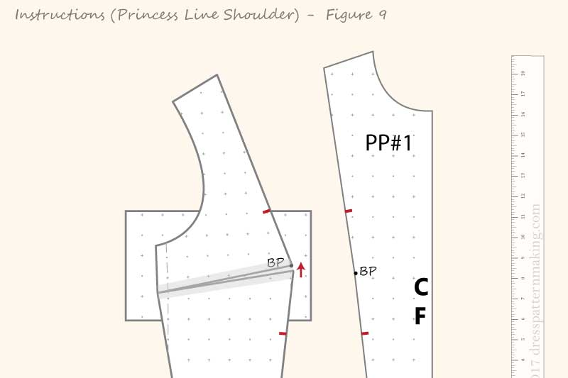 princess-line-instructions-09