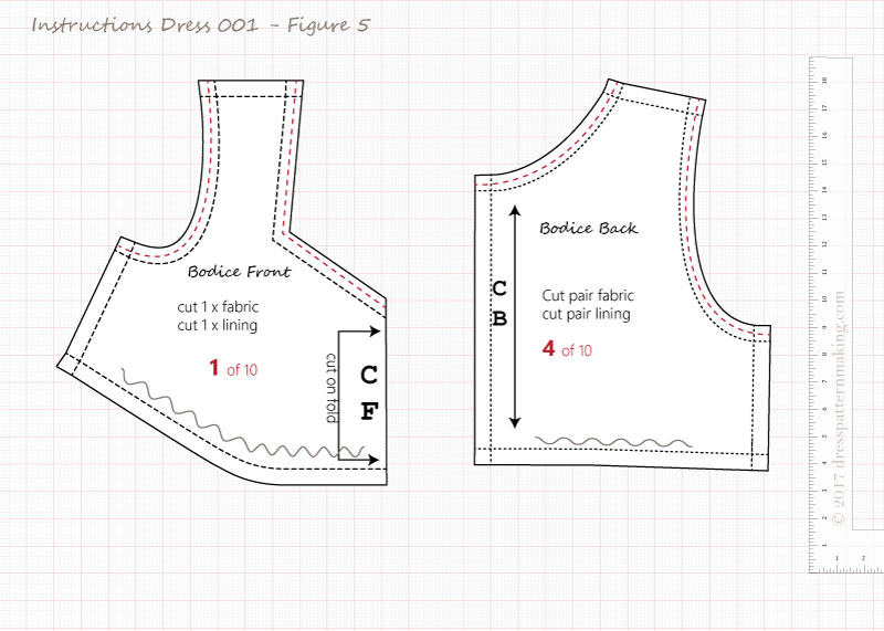instructions-dress-001-figure-05