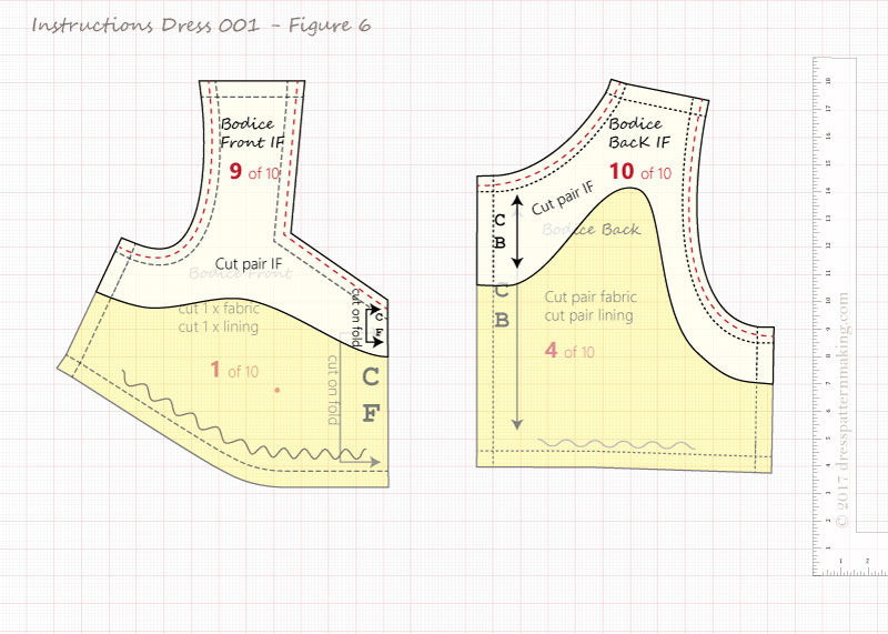 instructions-dress-001-figure-06