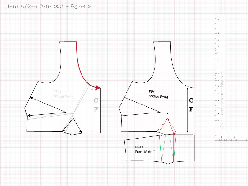 instructions-dress-002-figure-06
