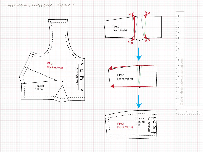 instructions-dress-002-figure-07