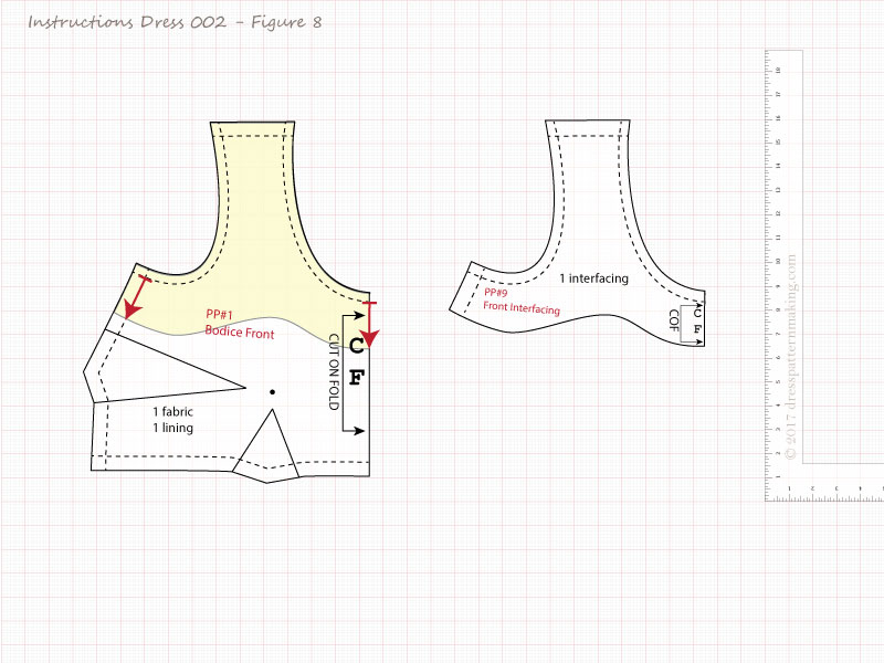 instructions-dress-002-figure-08