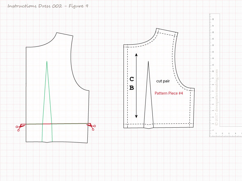 instructions-dress-002-figure-09