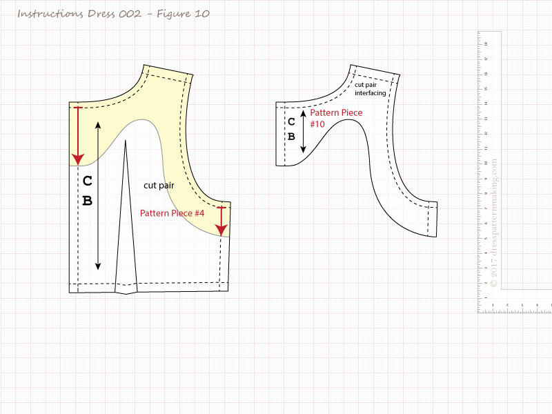instructions-dress-002-figure-10