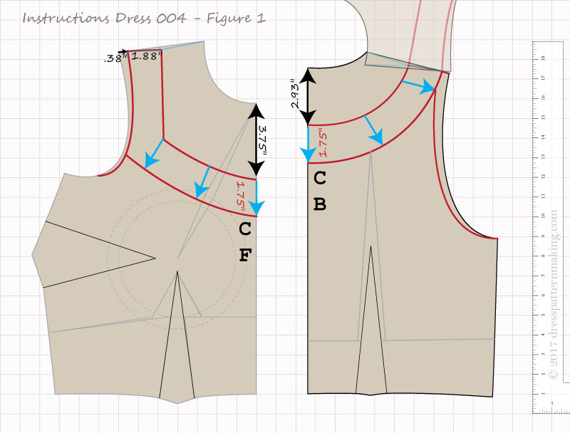 instructions-dress-004-figure-01