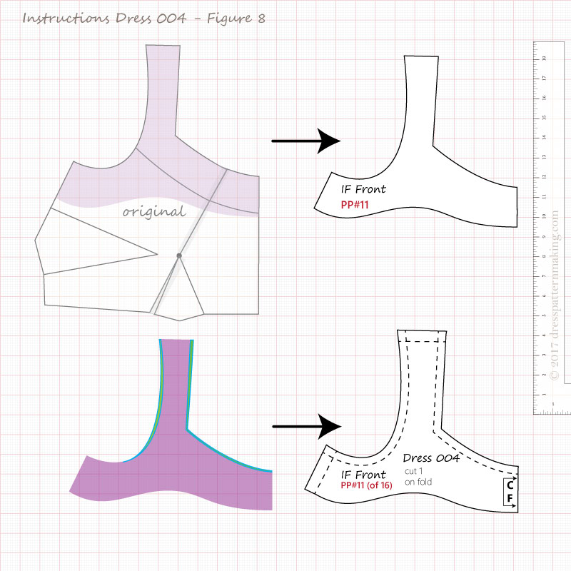 instructions dress 004 figure 08