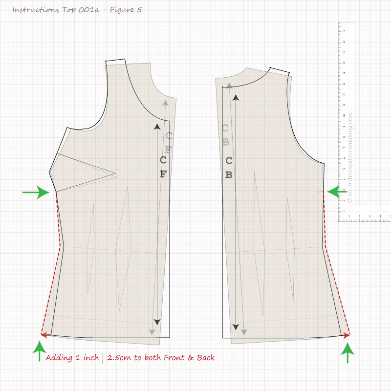 instructions top 001a figure 05