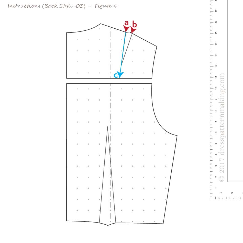 back-style-03-instructions-04