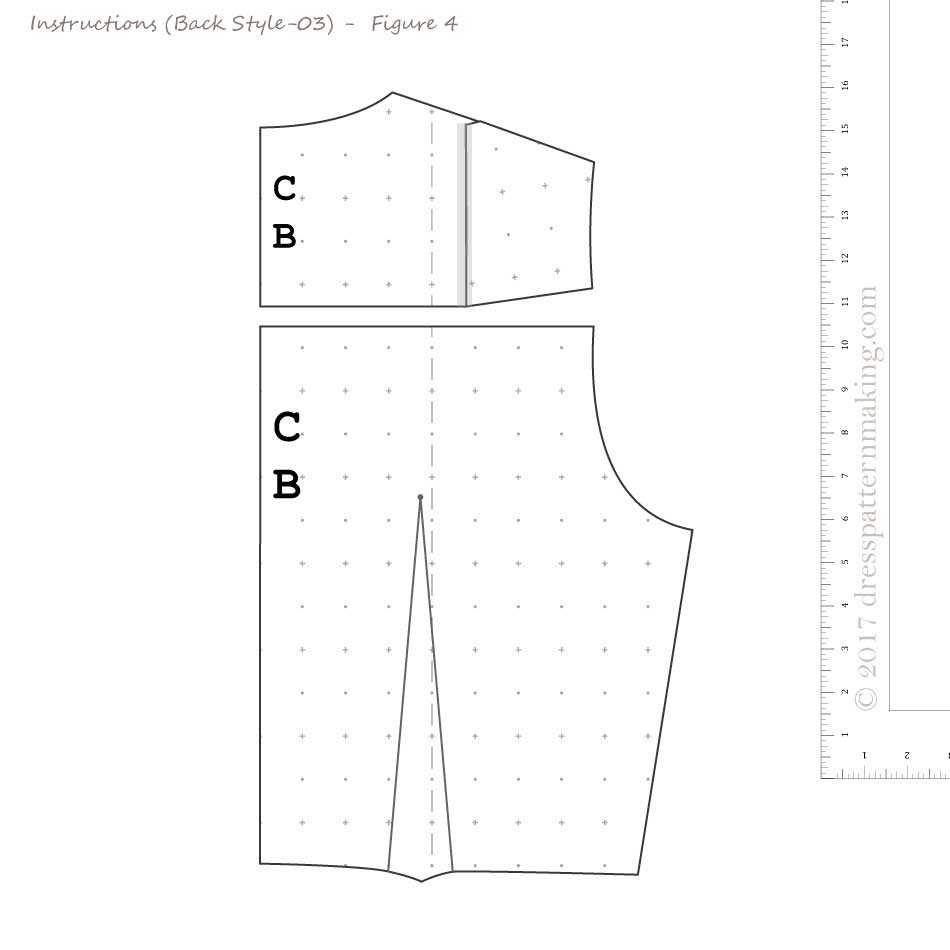 back-style-03-instructions-05