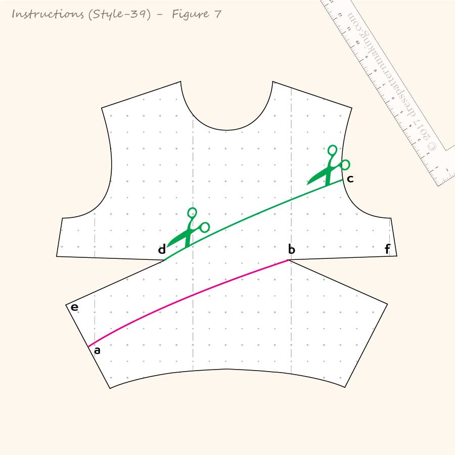 style-39-instructions-06