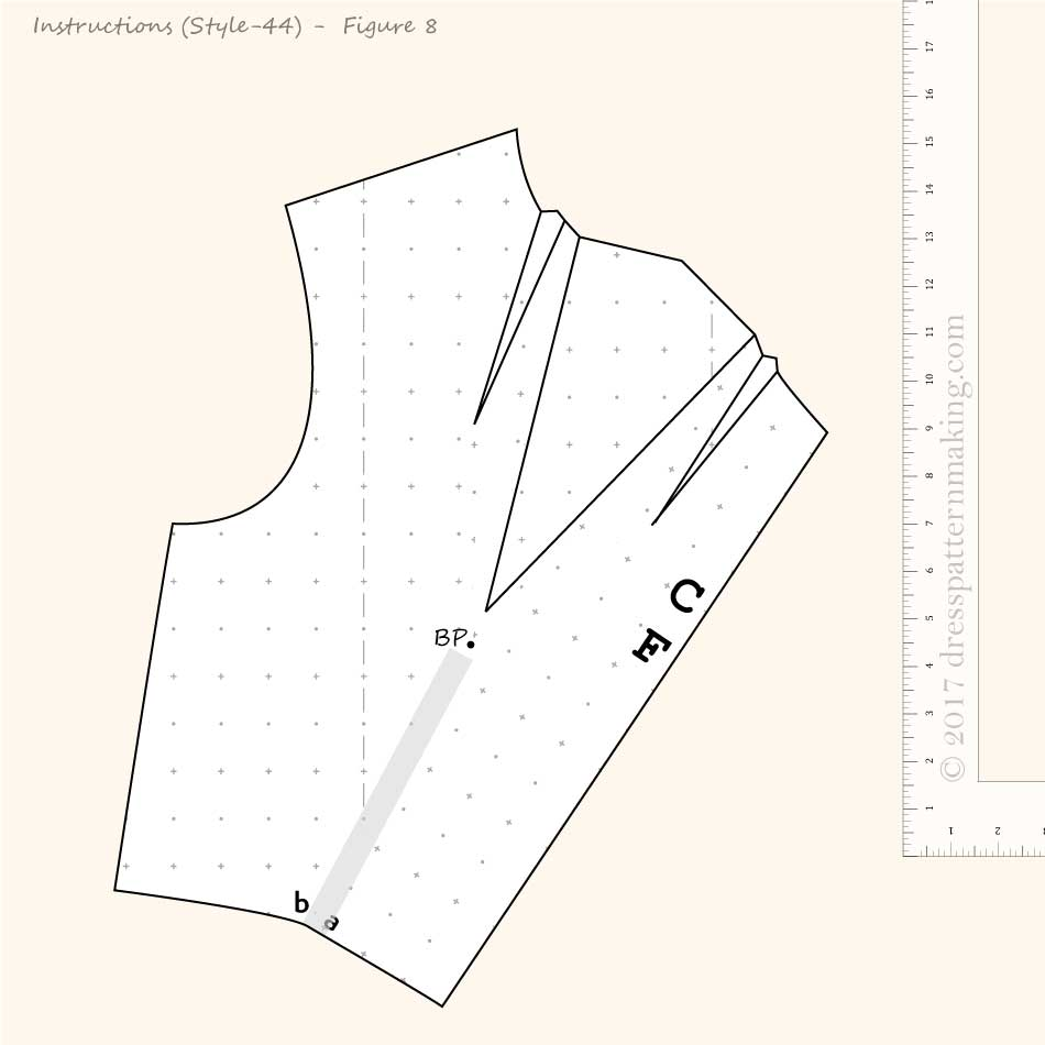 style-44-instructions-08