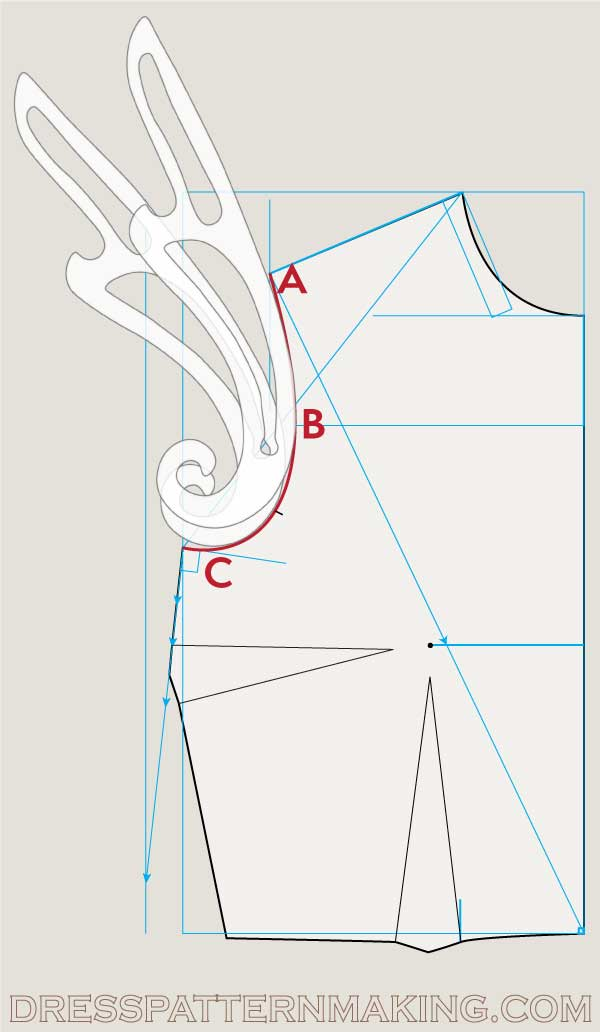 french-curve-armhole-01