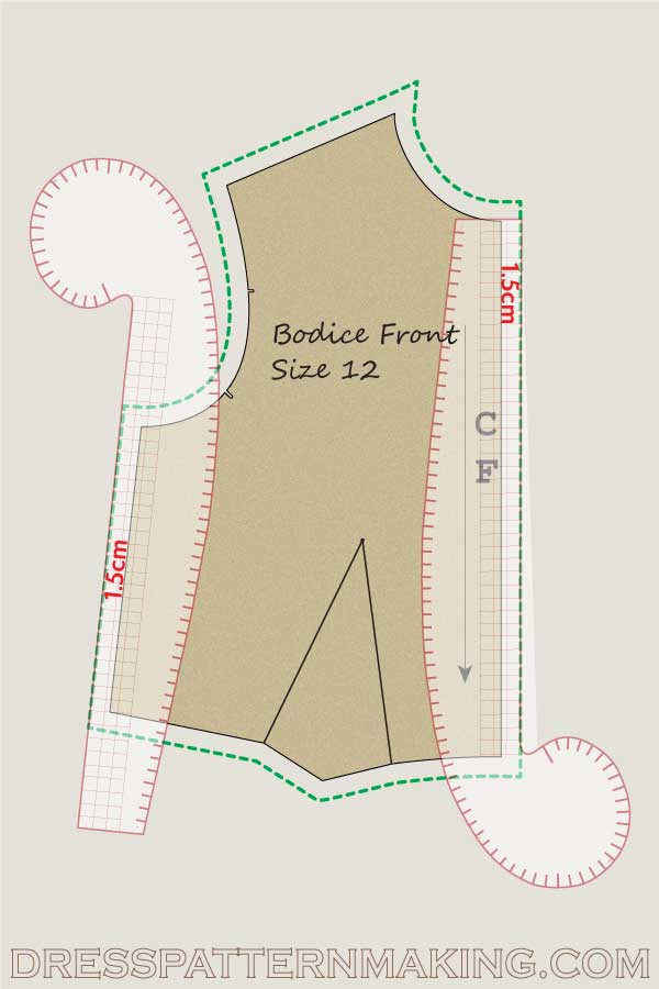 french-curve-seam-allowance-01
